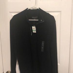 INC Sweater NWT